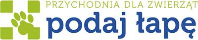 logo_podaj_lape