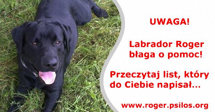 00_roger